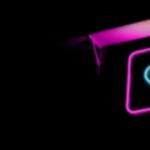 Playlist: Lo vi en las redes MIX 1