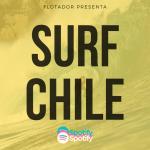 Playlist: Surf Chile